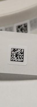 etiquettes-adhesives-qr-code-petits.jpg