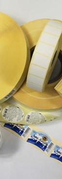 etiquette-adhesive-industrie-grosse-quan