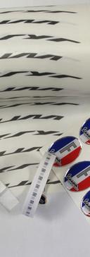 etiquette-adhesive-sticker-publicité-mar