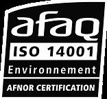 Afaq_14001_k_outline.png
