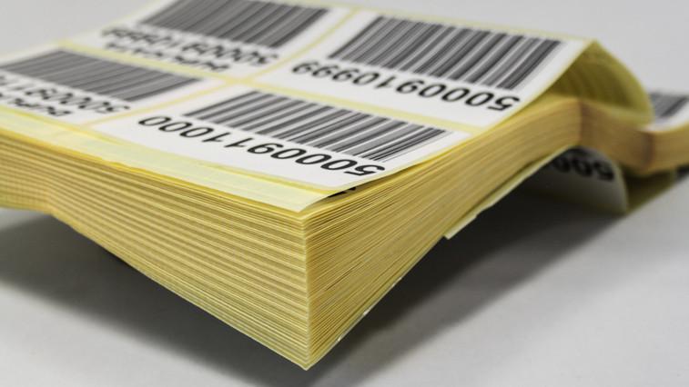 etiquettes-adhesives-codes-barres-liasse