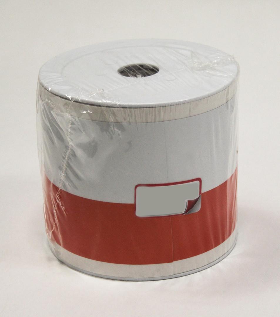 rouleau etiquettes adhesives scotch personalisable