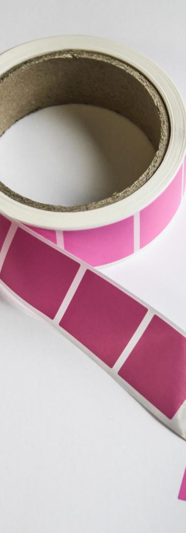 etiquettes-adhesives-carré-identificatio