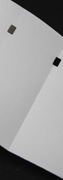 etiquette-adhesive-sans-impression-cb-et
