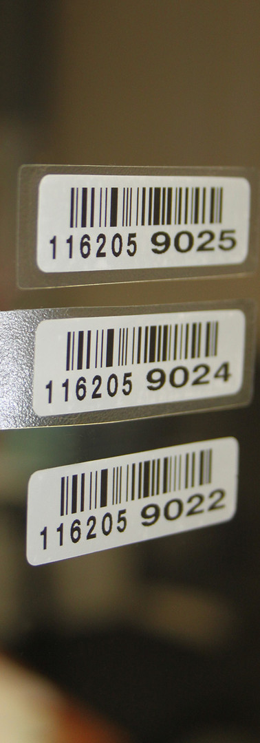 etiquette-adhesive-code-barre-vitrophani