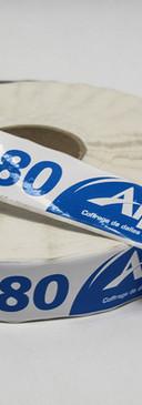 etiquettes-adhesives-marketing.2.jpg
