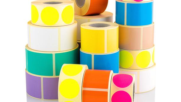 etiquettes-adhesives-specialisées-techni