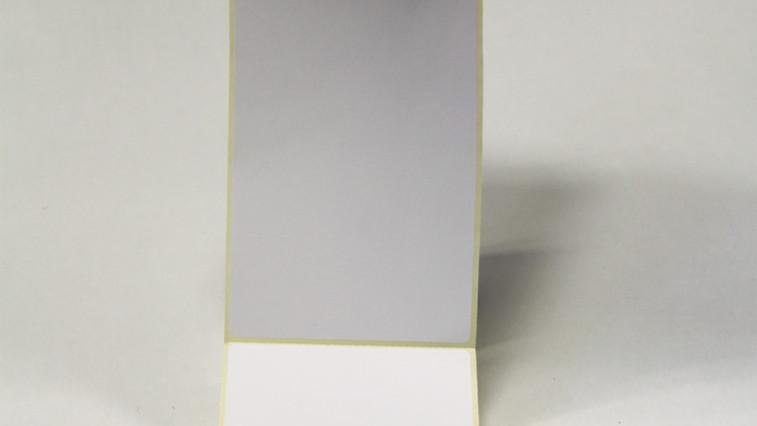 etiquette-adhesive-sans-impression-liass