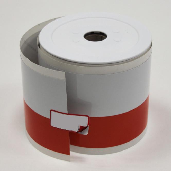 rouleau-etiquettes-adhesives-scotch-pers