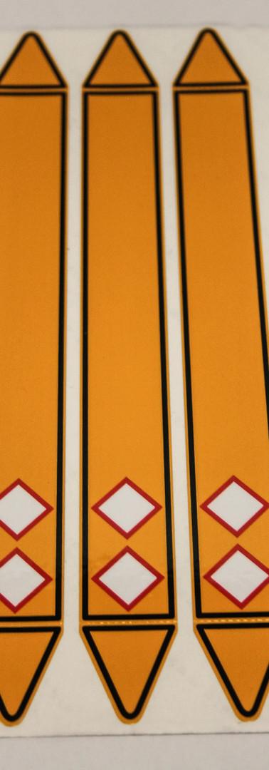 etiquettes-adhesives-identification-mark