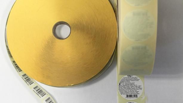 etiquette-adhesive-agro-alimentaire-cb-e