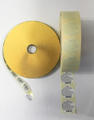 etiquette adhesive agro alimentaire cb etiquettes