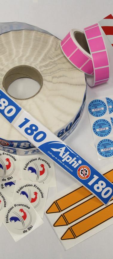 etiquettes-adhesives-marketing.jpg