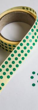 etiquettes-adhesives-gomettes-identifica