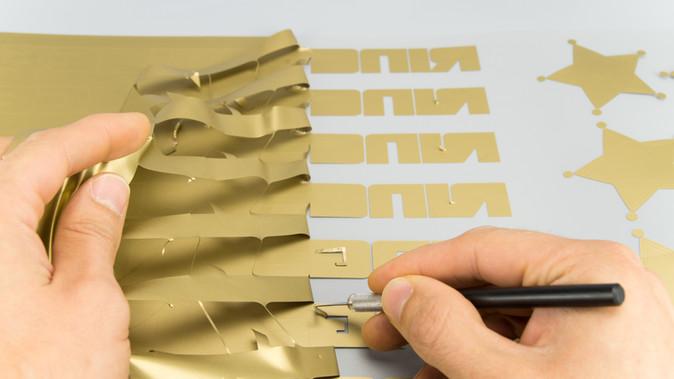 etiquette-adhesive-numerique-cb-etiquett