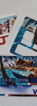 etiquette-adhesive-carte-bleue-sticker-b