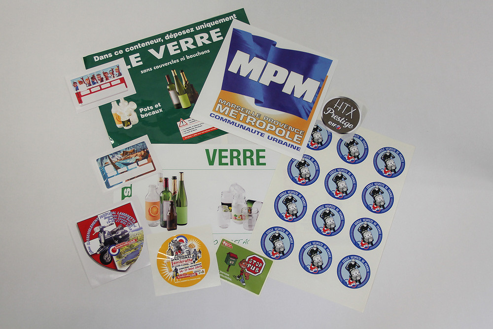 etiquettes-marketing-pub-identification.