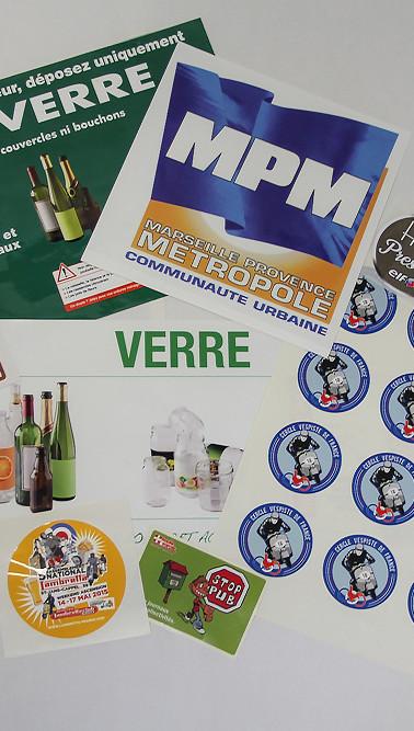 etiquettes-marketing-pub-identification.