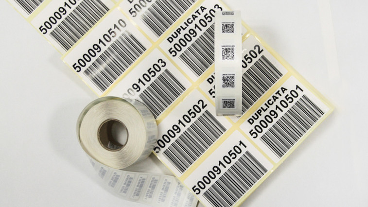 etiquette-adhesive-autocollant-industrie