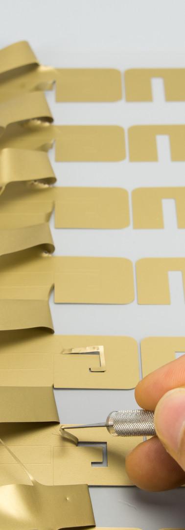 etiquette-adhesive-specialisée-technique