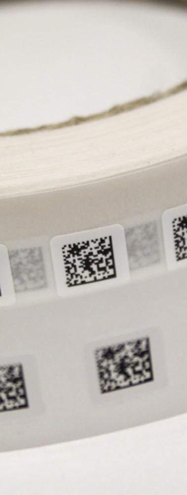 etiquette-adhesive-qr-code-petit.jpg