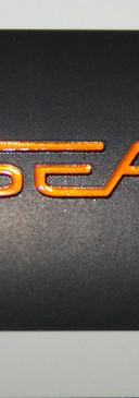 sticker-relief-autocollant-braille.jpg