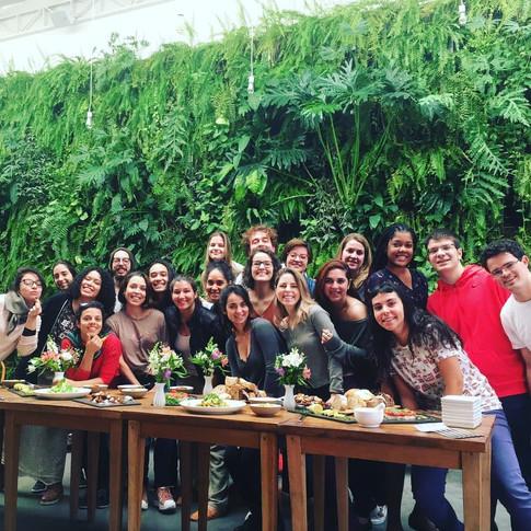 Turma bem brasileira no LabMani.jpg