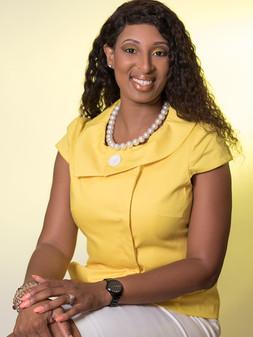 Sherie Thomas