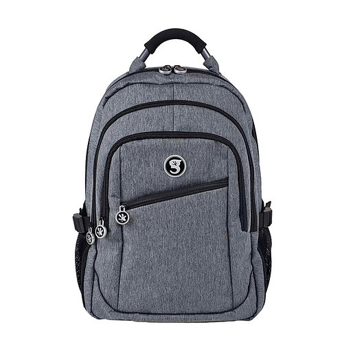 Elevate Backpack - Everyday Grey