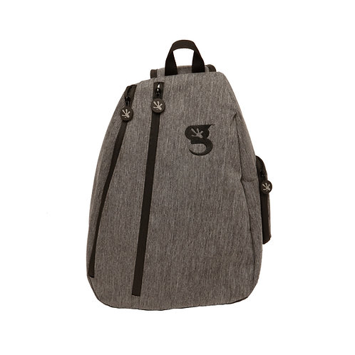 Sling Bag - Everyday Grey