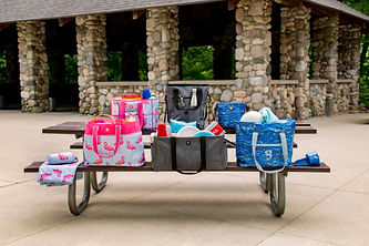TOTE COLLECTION_TOWNSEND PARK.jpg
