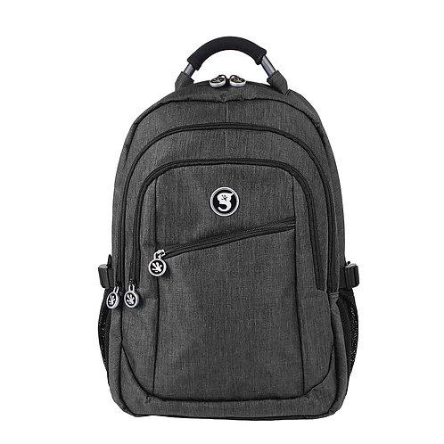 Elevate Backpack - Black