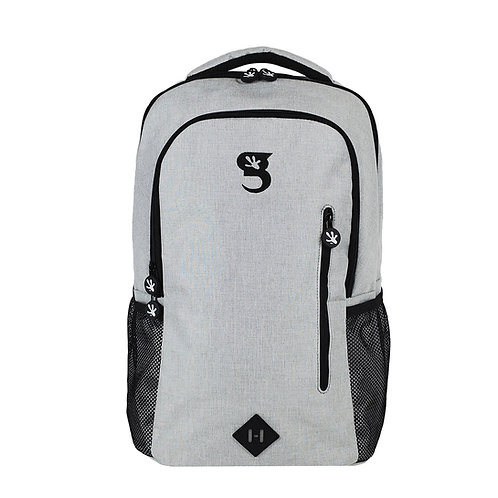 Ambition Backpack - Light Grey