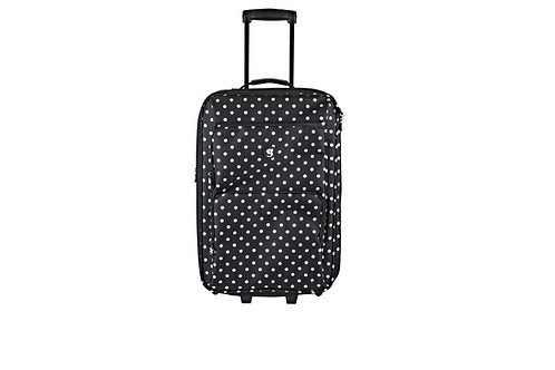 Carry On Luggage - Dot