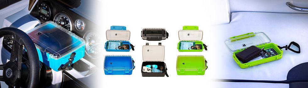 DRY BOX NEW COLORS BANNER 2.24.21_v2.jpg