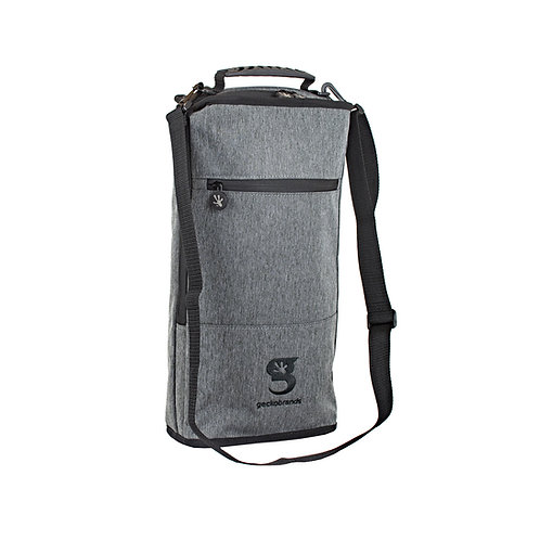 Verticool Cooler - Fits up to 9 cans - Everyday Grey