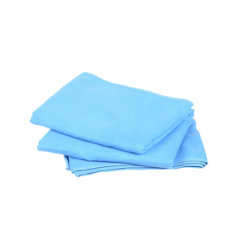 Quick Dry / High Absorbent Suede Feel Towel