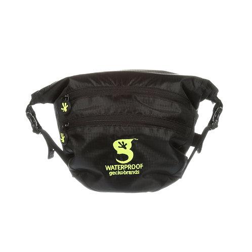 Waterproof Lightweight Dry Bag Waist Pouch