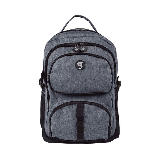 Endurance Backpack - Everyday Grey