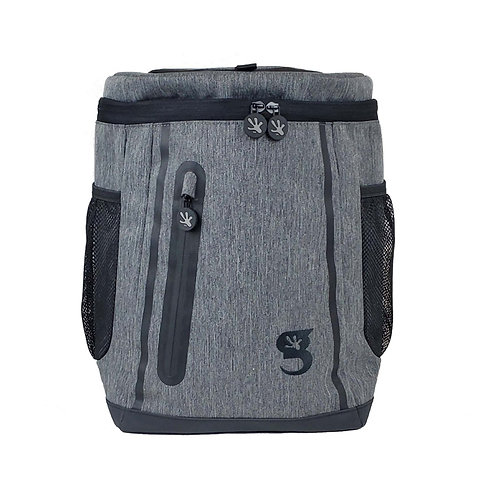 Opticool Backpack Cooler - Everyday Grey