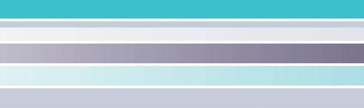 blue grey stripe banner (3).JPG