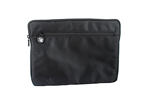 Everything Pouch - Black