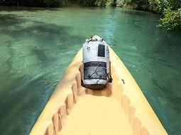 kayak 2.5.jpg