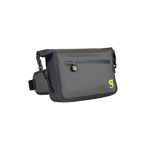 Waterproof Tarpaulin Dry Bag Waist Pouch
