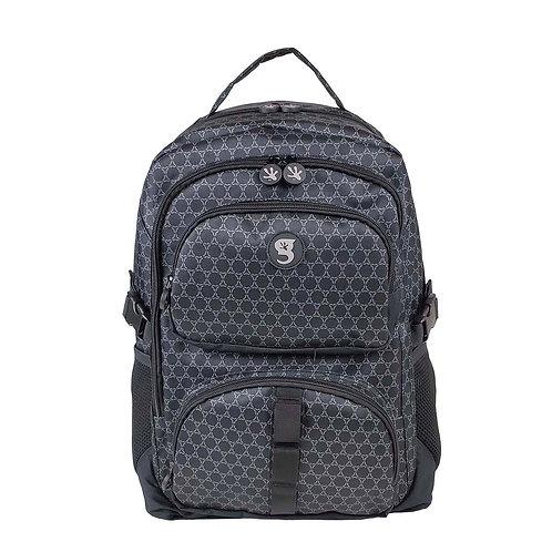 Endurance Backpack - Honeycomb