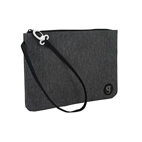 Swim / Small Utility Bags - Everyday Grey