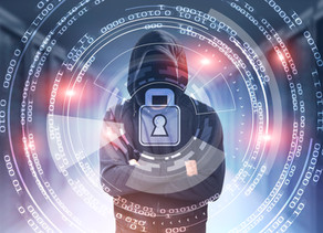 Your IoT Product is Now Secure – But Your Privacy is Not