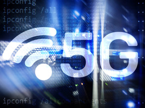 5G: The Hopeful Future and Reality of Today