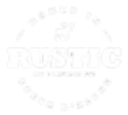 Transparent%20Rustic%20Logo_edited.png