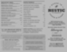 Rustic%2520Menu%2520Jan%25209%25202020%2